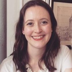Rebecca Cunning