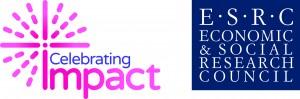 Impact_ESRC