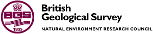 British Geological Survey Logo