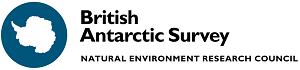 British Antactic Survey Logo