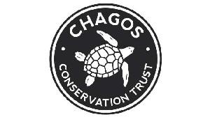 Chagos Conservation Trust Logo