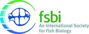 FSBI Logo