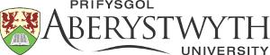 University of Aberystwyth Logo