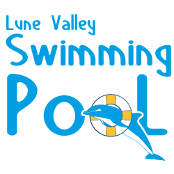 Lune Valley Swimming Pool