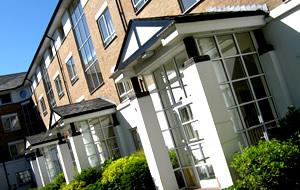 Ensuite-Bowland-Hall