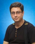 Eugenio Parise