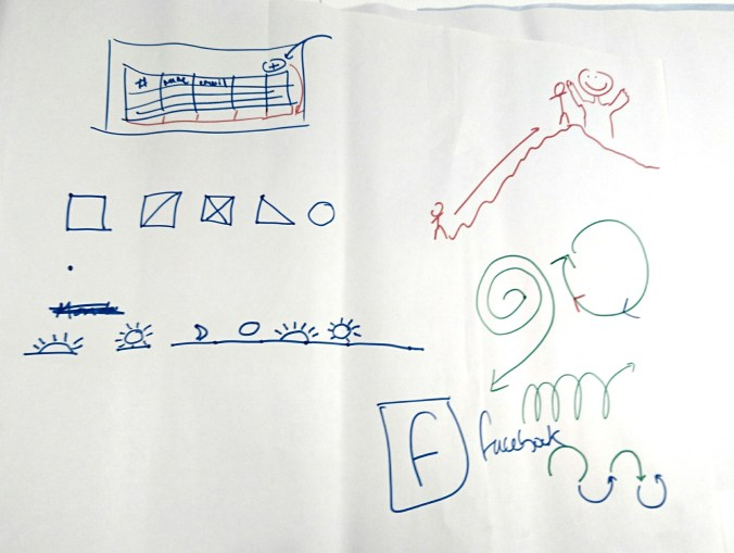 logo-pictionary-1