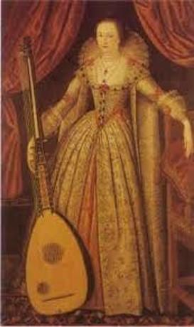 Shakespeare's Sister