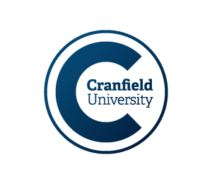 Cranfield University