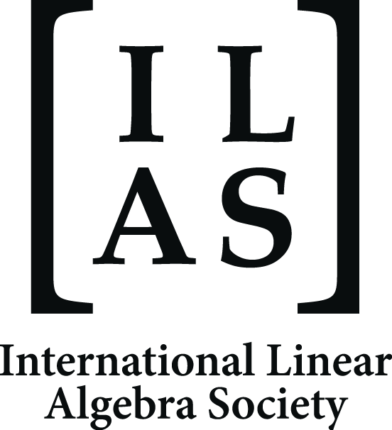 ILAS 2017: Connections