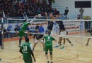 Riseleh Sarafand vs Halat – Photo Gallery