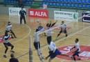 Riseleh Sarafand vs Speedball Chikka – Photo Gallery
