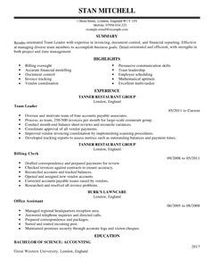 Thesis Master Computer Science Statistics Probability Homework