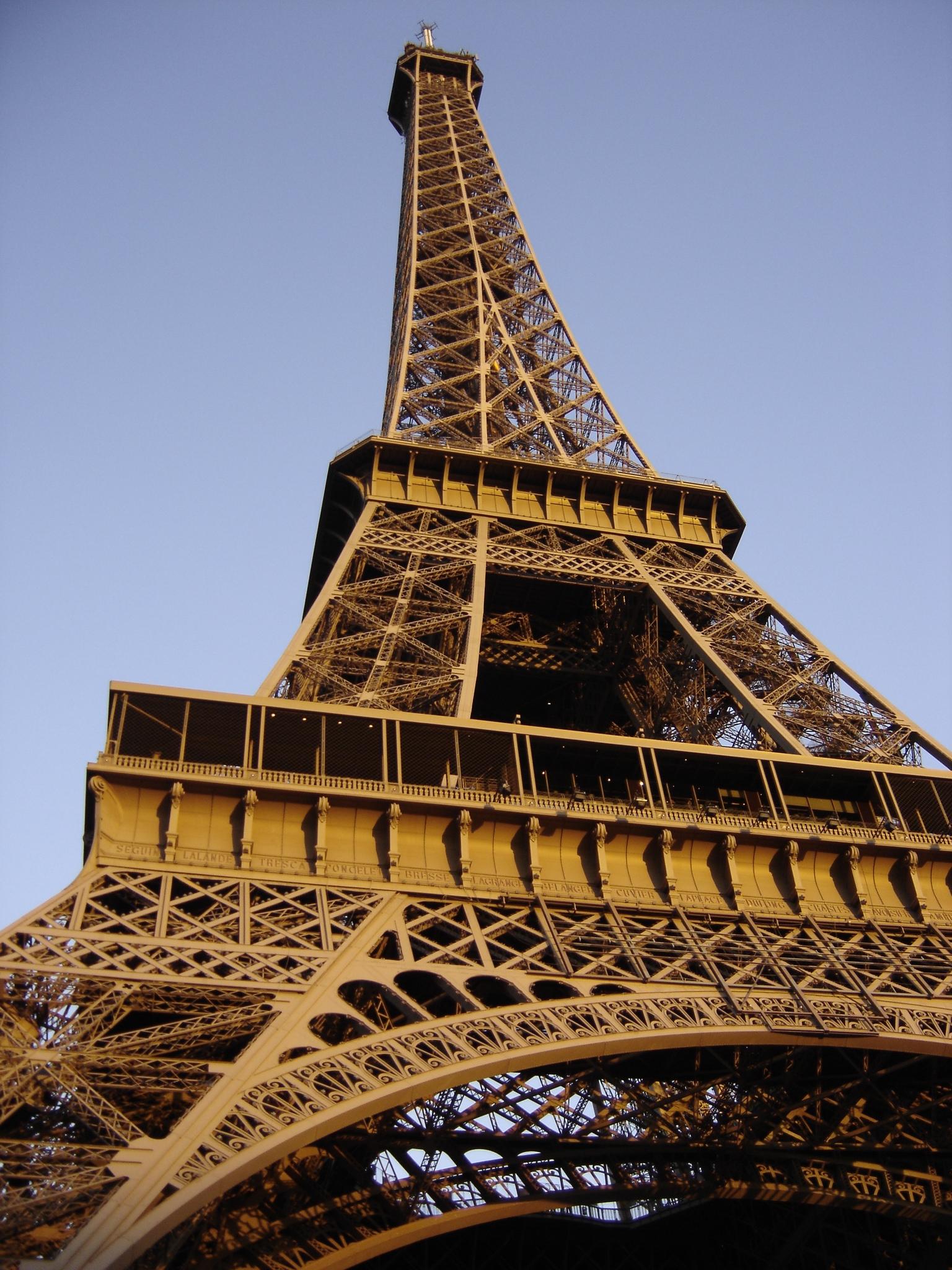 Assignments French 2 Le Blog De Madame Dimon