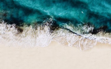 beach-sea