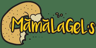 Mamalagel