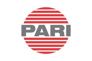 Inhalator von Pari