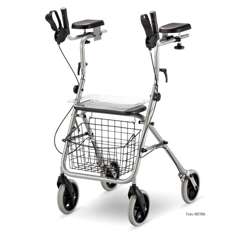 Elektro-Scooter für Senioren in Tirol