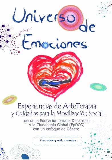 Universo de Emociones