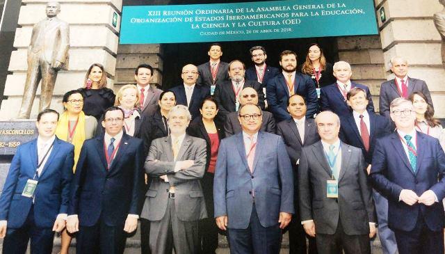 Encuentro de ministros de Latinoamérica y el Caribe tendrá como sede Cochabamba