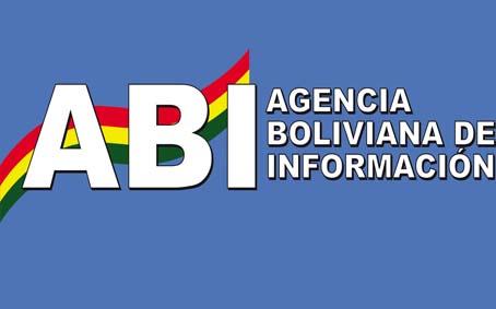 """Concluye debate intercolegial en el trópico de Cochabamba sobre el pensamiento de """"Fausto Reinaga"""""""