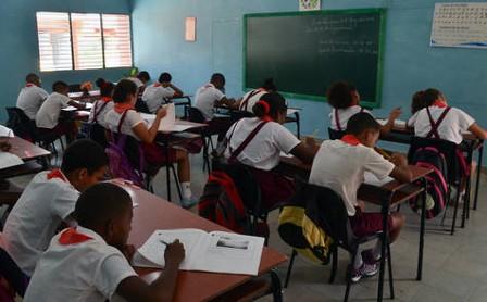 La UNESCO inició cuarta evaluación de la calidad educativa en América Latina y el Caribe hispanoparlante