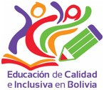 logo-edu-inclusiva