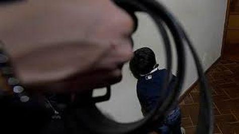 ONU revela 'graves vulneraciones' a menores en hogares públicos en Chile