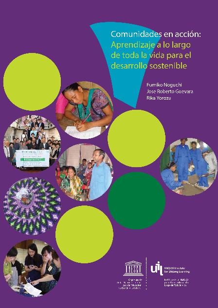 C75-UNESCO-Aprendizaje_a_lo_largo_de_toda_la_vida-2018