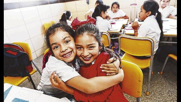 Advierten con sancionar a colegios que finalicen clases antes del día 30
