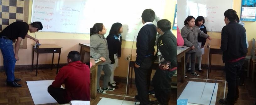 aula-multiple