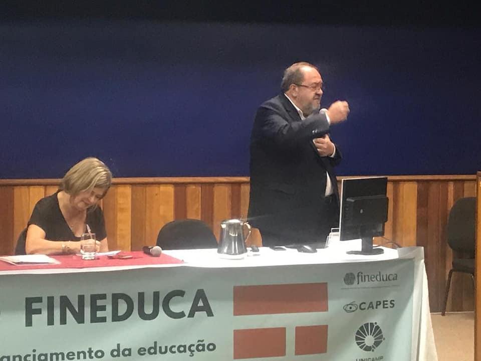 evento-privatizacion2