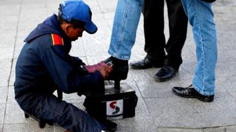 Aprueban proyecto de ley para subir a 14 años la edad de trabajo para niños y adolescentes