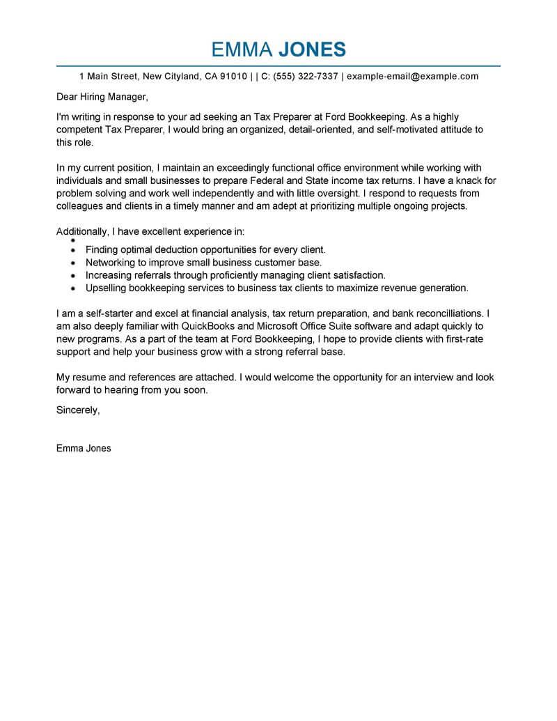 freight broker agent resume broker cover letter real estate ...