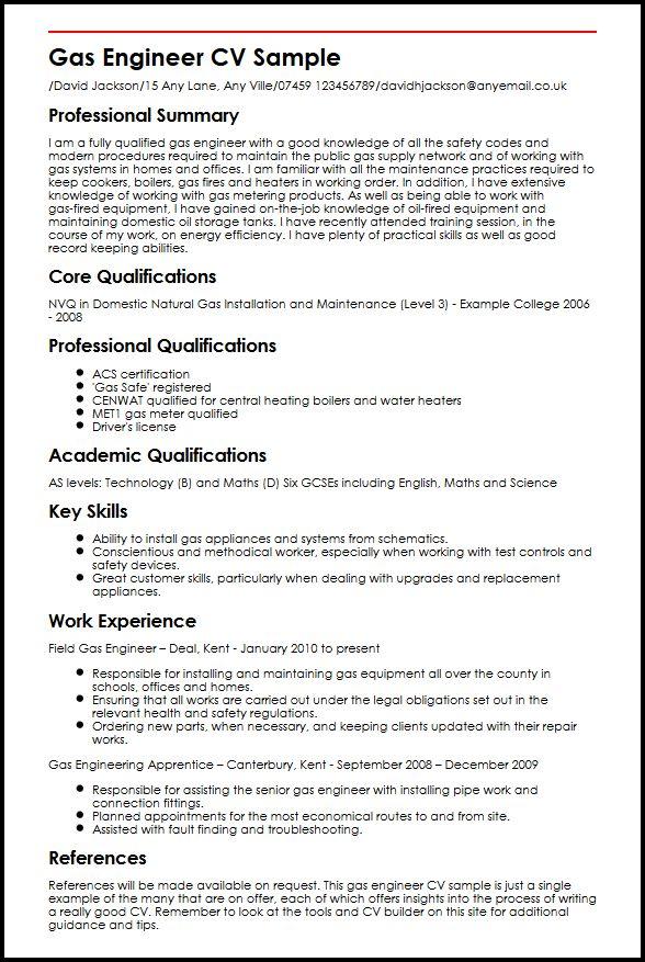 cv format engineering - East.keywesthideaways.co