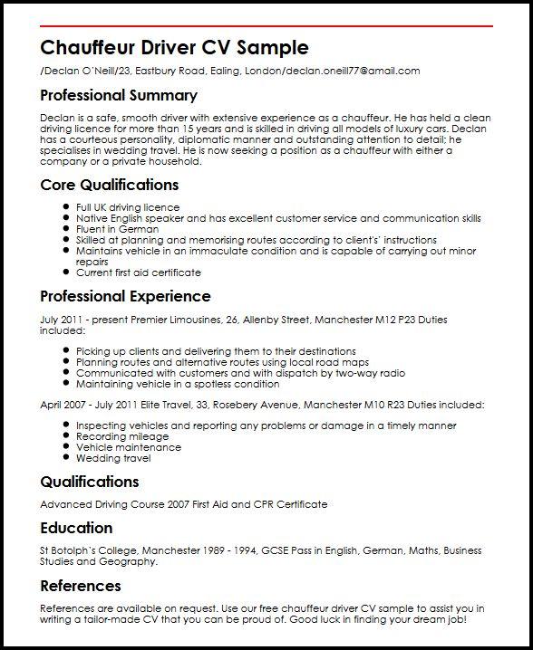 Dissertationmotivation.x.fc2.com