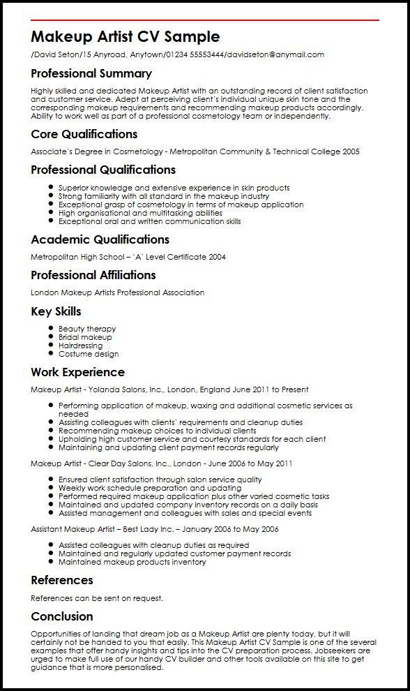 builder sales associate resume