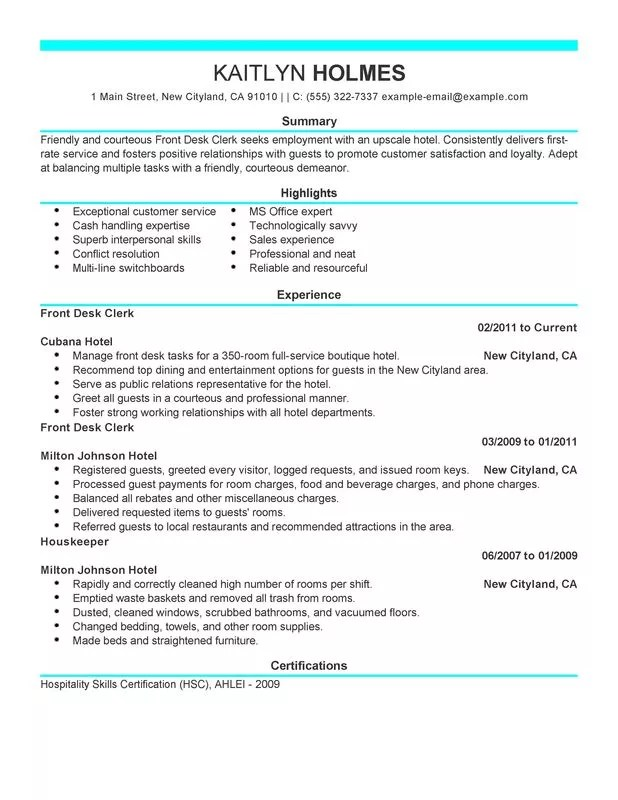 Gym front desk cover letter Term paper Sample - crpaperjawx ...