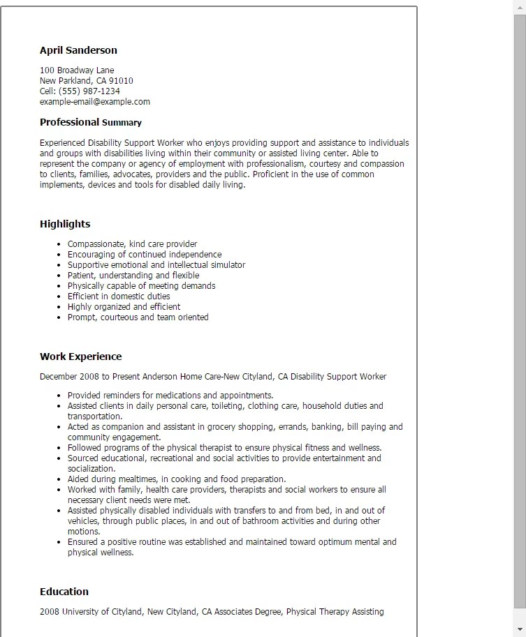 Beer Delivery Driver Cover Letter