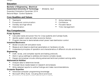 medical field service engineer resume radiology technician cover letter oursearchworld