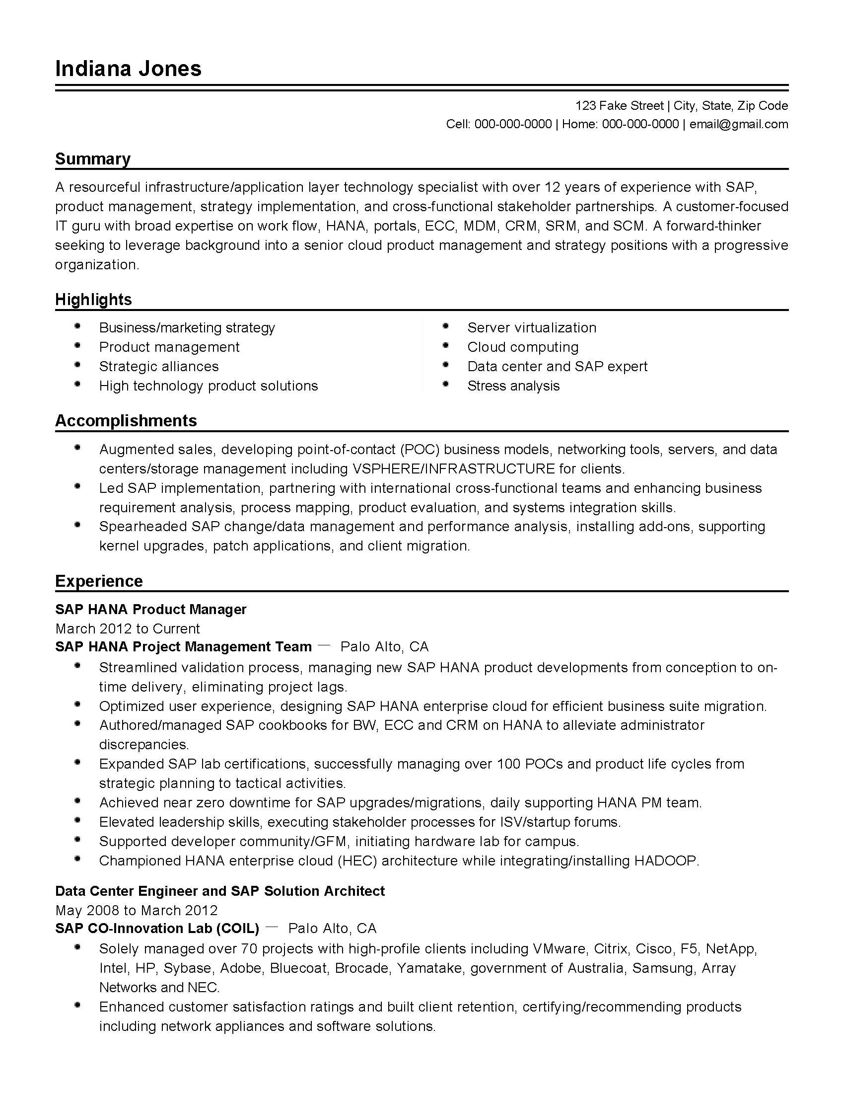 Company Profile Sample For Pest Control | Cover Letter ...