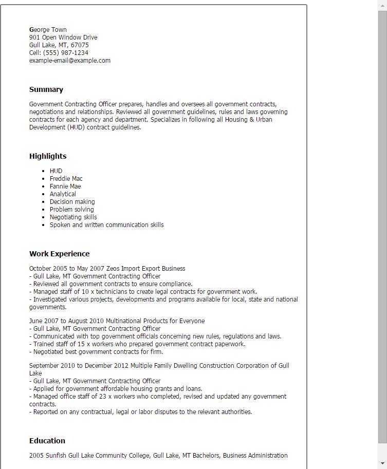 Essay Editing Services NO PRESCRIPTION NEEDED The Create A