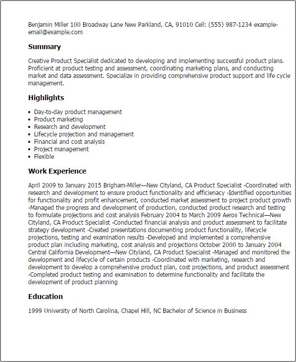 Essays On The 2000 Presidential Election Rallycross Circuit Essay