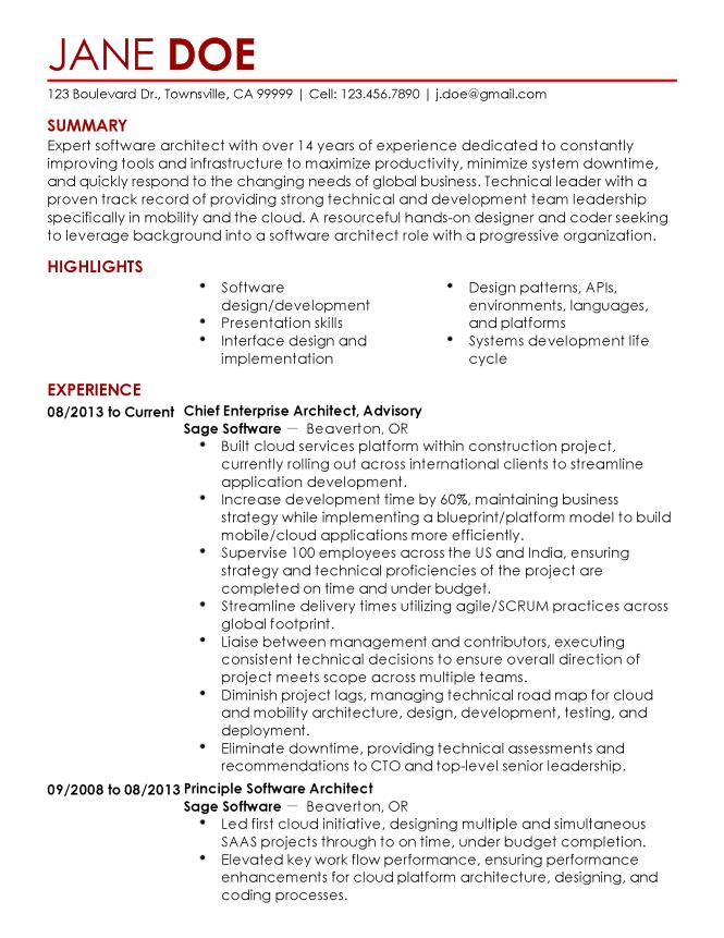 structural draftsman resume resume sample