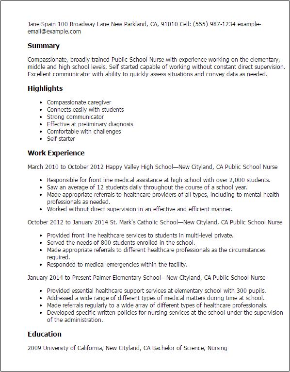 suffolk homework help vcshobbies rpn operating room resume writing