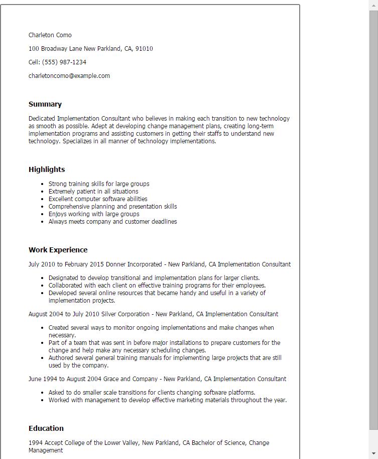 resume making software resume maker pro v16 0 portable h33t