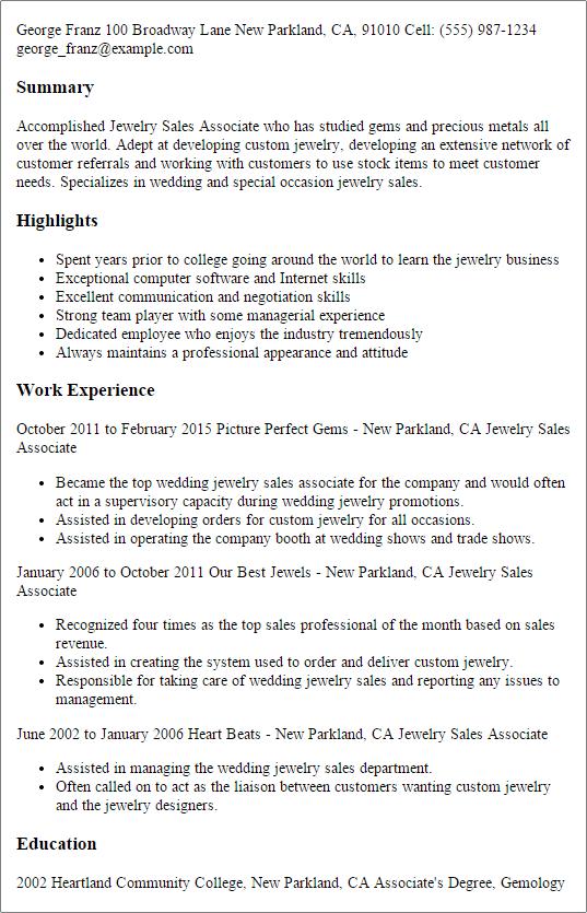Inside Sales Resume Objective Unforgettable Resumes Objectives Analysemodel Til Engelsk Essay
