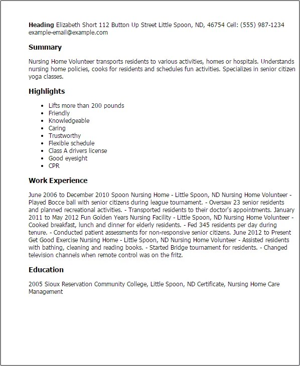 Parisa Haghani Thesis Informix Resume Outsource India Homework