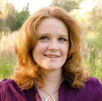 Jill McMurray_headshot