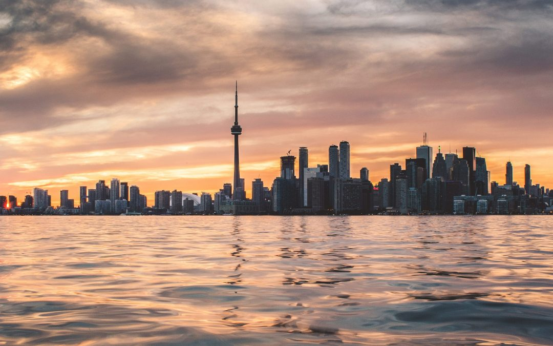Ontario's exit exacerbates allowance overallocation in the Western Climate Initiative cap-and-trade program